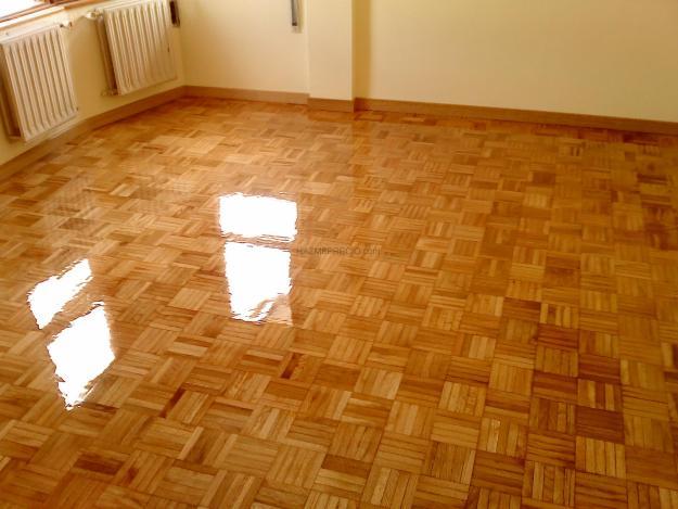 Parquet Flooring Malaysia Rustic And Beautiful Flooring