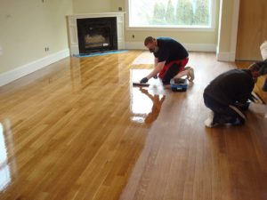 Timberfloorremalaysia Also Specializes In Cleaning Floors Stripping Filling Sanding Bleaching Wood Floor Scratch Repair Polish Sealing